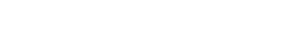 logo Qubica